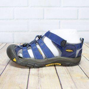 Keen Newport H2 Boys Waterproof Sport Sandals